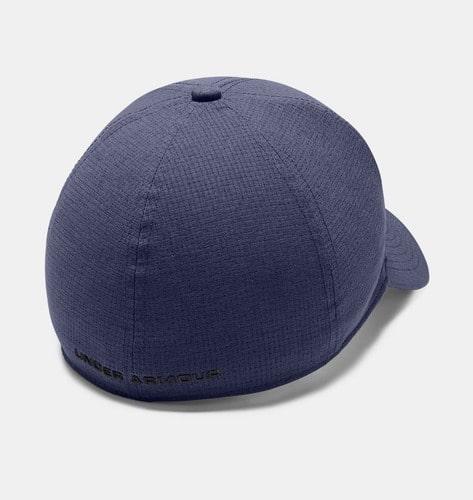 JOCKEY DE HOMBRE AV CORE Hat