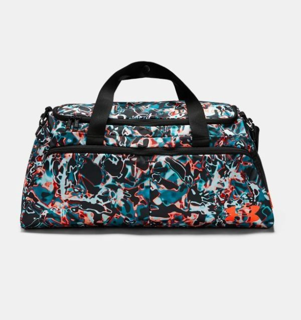 BOLSO DE MUJER UNDENIABLE DUFFLE