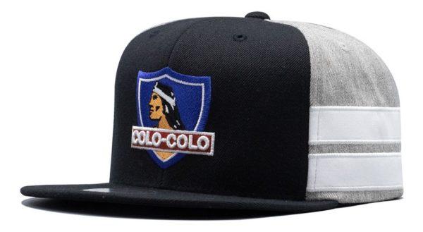 GORRO COLO COLO CLASSIC MODEL