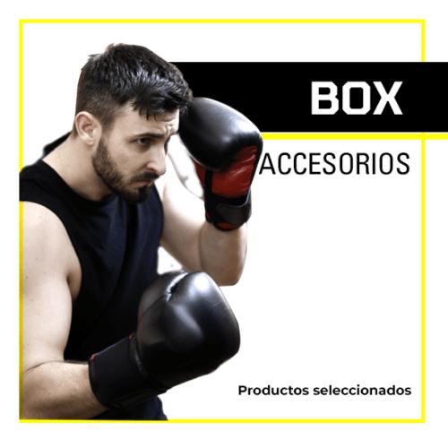 box-caja