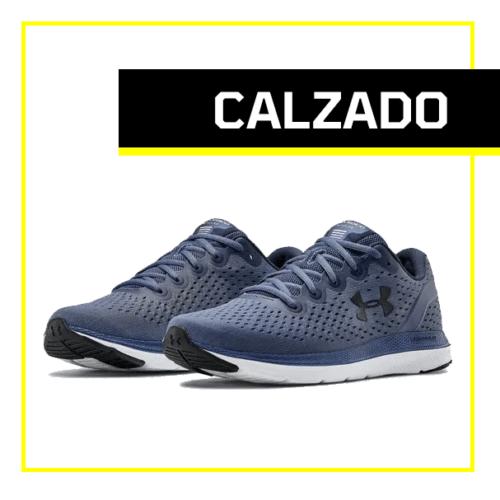 calzado-caja