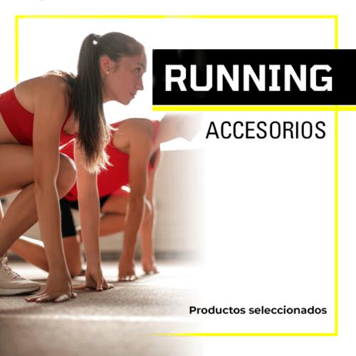 running-caja